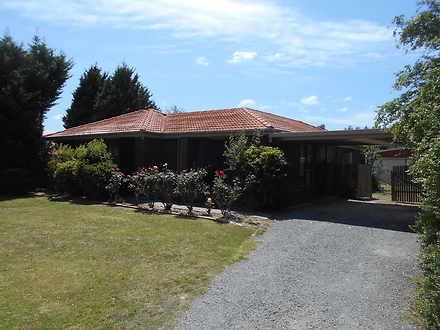 1 Merton Court, Endeavour Hills 3802, VIC House Photo