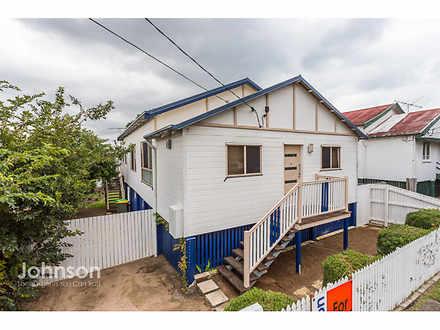 115 Pine Street, Wynnum 4178, QLD House Photo