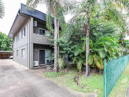5/28 Digger Street, Cairns North 4870, QLD Apartment Photo