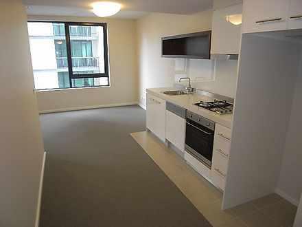 504/594 St Kilda Road, Melbourne 3000, VIC Apartment Photo