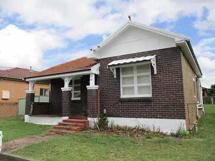 36 Albion Avenue, Merrylands 2160, NSW House Photo