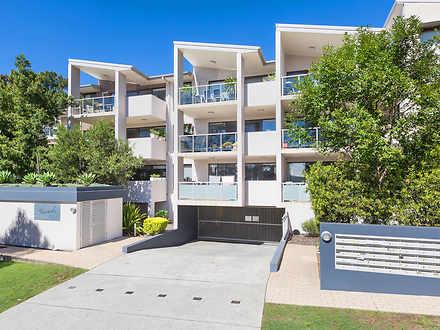31/6-8 Banksia Road, Caringbah 2229, NSW Apartment Photo