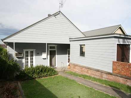 53 Lorna Street, Waratah 2298, NSW House Photo