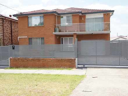 8 Derby Street, Canley Heights 2166, NSW House Photo
