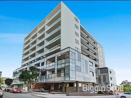110/2 Elland Avenue, Box Hill 3128, VIC Apartment Photo