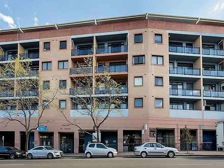 30 39 Park Road, Hurstville 2220, NSW Apartment Photo