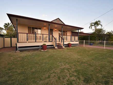 10 Jabiru Street, Longreach 4730, QLD House Photo