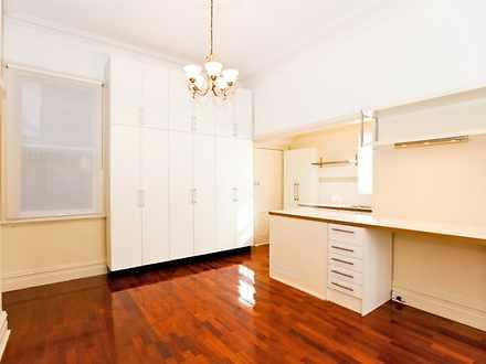 1/5 Edgeware Road, Enmore 2042, NSW Studio Photo