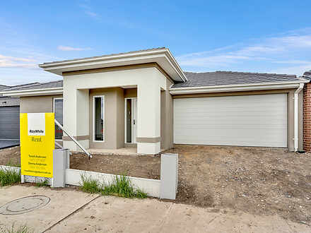 265 Highlander Drive, Craigieburn 3064, VIC House Photo