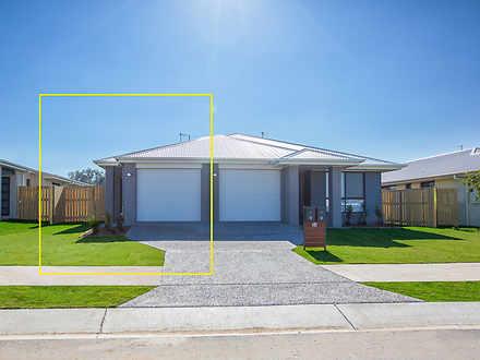 1/36 Azure Street, Rosewood 4340, QLD House Photo
