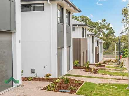 10/204 Wadeville Street, Pallara 4110, QLD Townhouse Photo