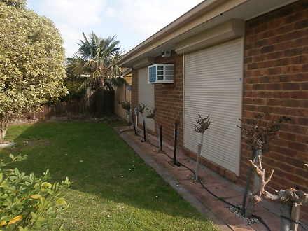30 Arthur Phillip Drive, Endeavour Hills 3802, VIC House Photo