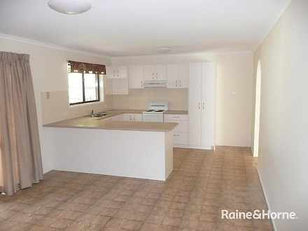 38 Burstall Avenue, Belmont 4153, QLD House Photo