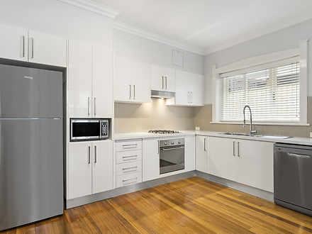 3/10 Crown Street, Wollongong 2500, NSW Apartment Photo