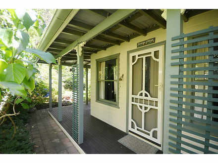 31A St Albans Road, Medlow Bath 2780, NSW House Photo