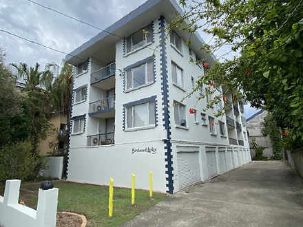 4/12 Birdwood Street, Coorparoo 4151, QLD Unit Photo