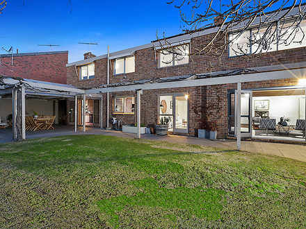 23 Hermitage  Road, Newtown 3220, VIC House Photo