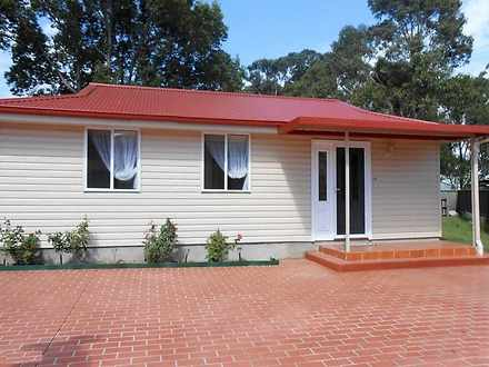 10A Ellalong Place, Doonside 2767, NSW Other Photo