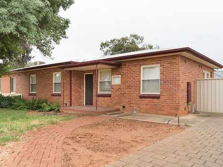 5 Harrow Cresent, Salisbury North 5108, SA Duplex_semi Photo