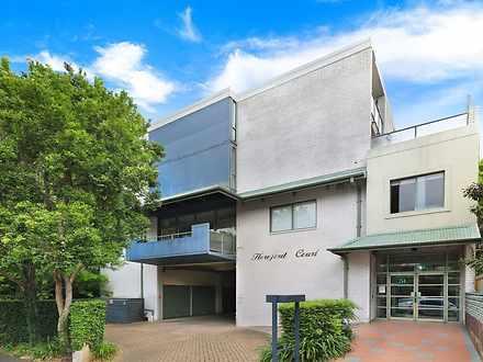 45/51 Hereford Street, Glebe 2037, NSW Studio Photo