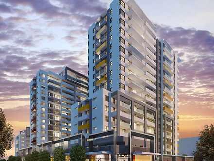 B212/39-47 Belmore Street, Burwood 2134, NSW Apartment Photo