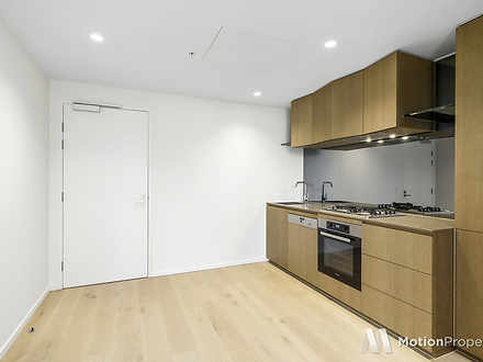 3010E/93-119 Kavanagh Street, Southbank 3006, VIC Apartment Photo
