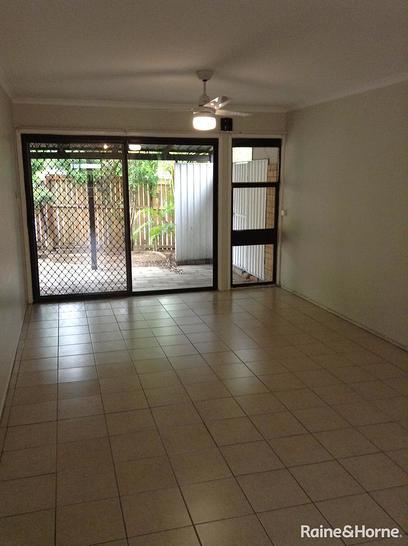 17/57 North Road, Woodridge 4114, QLD Unit Photo