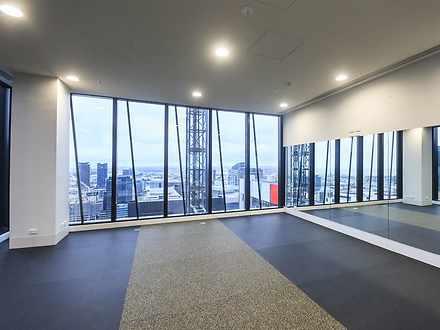 5210/568 Collins Street, Melbourne 3000, VIC Apartment Photo