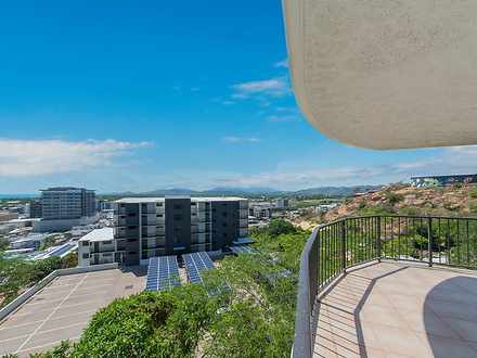 5/209 Wills Street, Townsville City 4810, QLD Apartment Photo