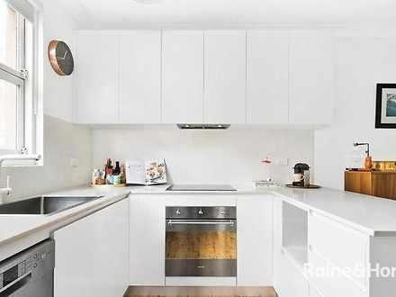3/8 Derwent Street, South Hurstville 2221, NSW Townhouse Photo