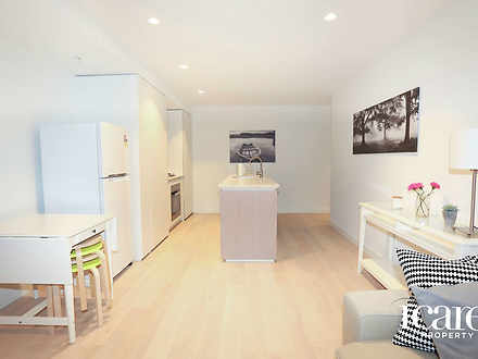 2902/135 A'beckett Street, Melbourne 3000, VIC Apartment Photo