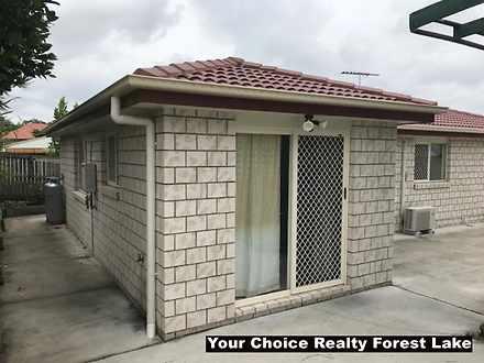 57B Rosemary Street, Inala 4077, QLD House Photo