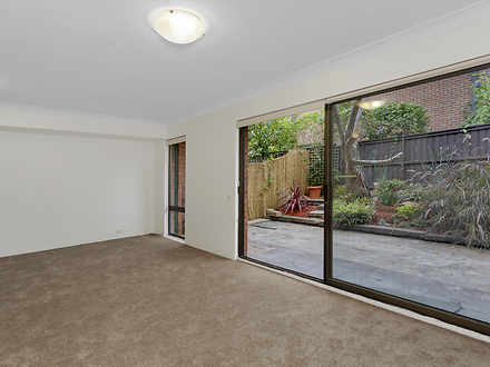 9/85 Jersey Street, Hornsby 2077, NSW Townhouse Photo
