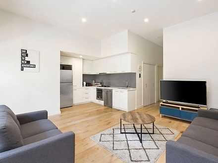 5/12 Leonard Crescent, Ascot Vale 3032, VIC Apartment Photo