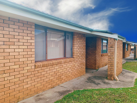 3/3 Margaret Street, South Tamworth 2340, NSW Unit Photo