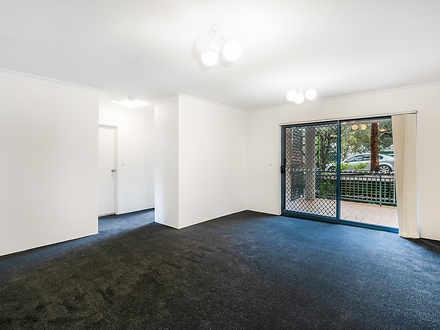 13/42-48 Merton Street, Sutherland 2232, NSW Apartment Photo
