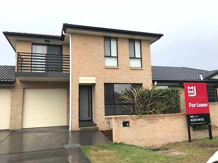 2/85A Waratah Street, Windang 2528, NSW Townhouse Photo