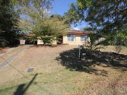 10 Dobell Avenue, Collingwood Park 4301, QLD House Photo
