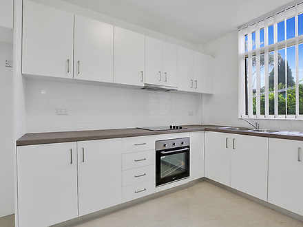 2/16 Dening Street, Drummoyne 2047, NSW Apartment Photo