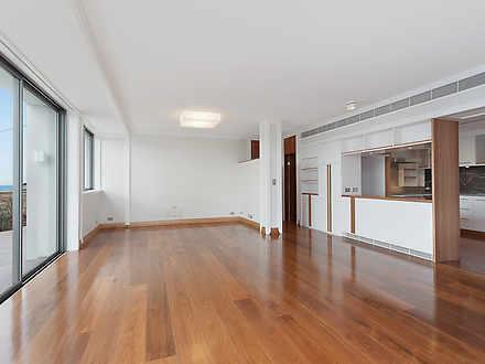 2/501 Bronte Road, Bronte 2024, NSW Apartment Photo