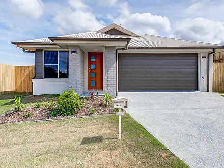 15 King Street, Coomera 4209, QLD House Photo