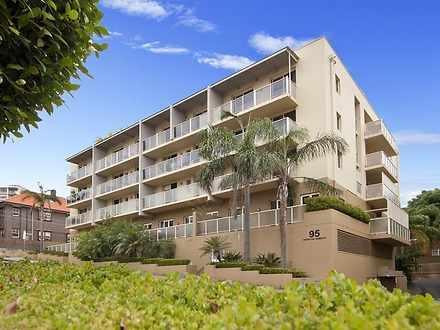 303/95 West Esplanade, Manly 2095, NSW Unit Photo