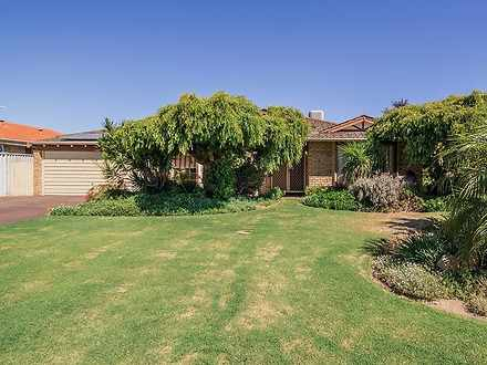 9 Glenway Loop, Cooloongup 6168, WA House Photo