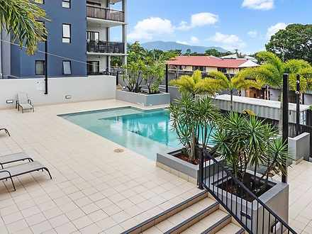 16/93-95 Mcleod Street, Cairns City 4870, QLD Apartment Photo