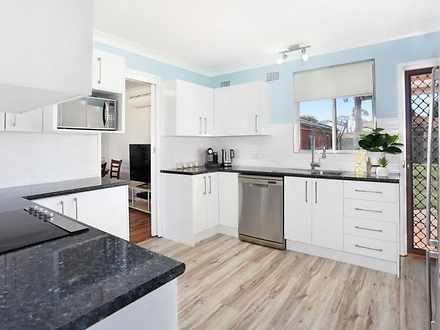 9 Bernard Place, Mount Druitt 2770, NSW House Photo