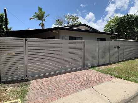 2/114 Upper Richardson Street, Whitfield 4870, QLD House Photo