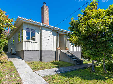 29 Montagu Bay Road, Montagu Bay 7018, TAS House Photo