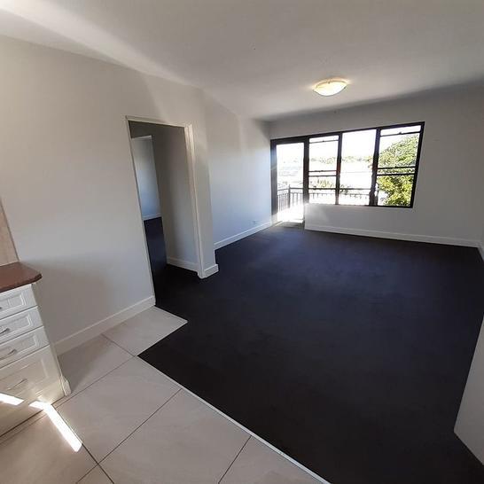 3/13 John Davey Avenue, Cronulla 2230, NSW Unit Photo