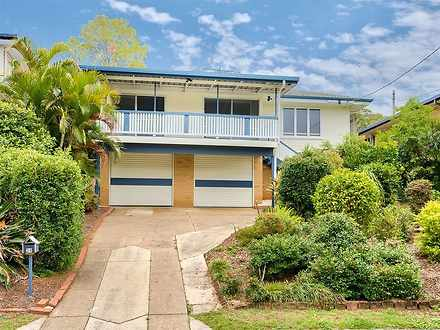 24 Cranbourne Street, Chermside West 4032, QLD House Photo