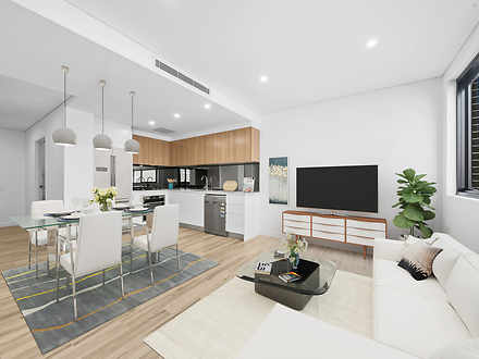 63-65 Ramsay Road, Five Dock 2046, NSW Apartment Photo